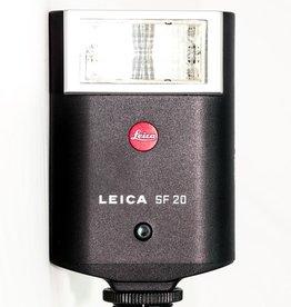 P80-57 SF 20 Flash