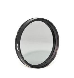 P80-57 B+W Circular Polarizer