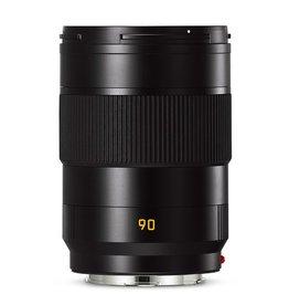 90mm / f2.0 ASPH APO Summicron (SL)