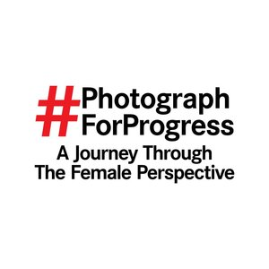 #photographforprogress opening reception & artist forum