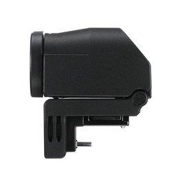 Used Leica EVF 2 with Original Box