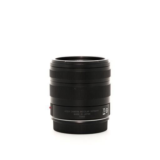 18-56mm Vario-Elmar 3.5-5.6 ASPH (S/N 433826)