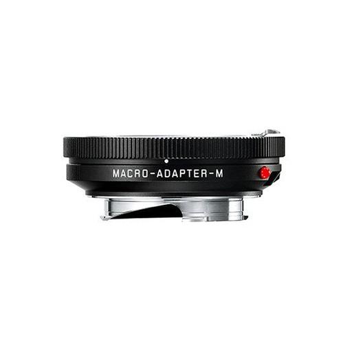 Adapter: Macro Adapter M