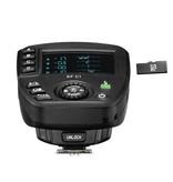 SF C1 Remote Control Unit