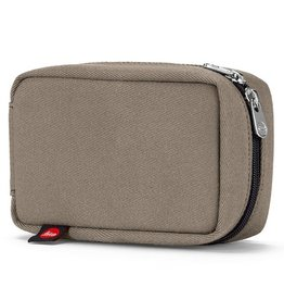 Case - C-Lux Fabric Outdoor (Sand)