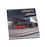 M10 'Edition Zagato'