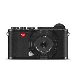 18mm f/2.8 ASPH Elmarit Black (TL)