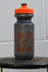 Specialized OBC Basic 21oz Water Bottle
