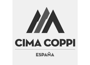 Cima Coppi