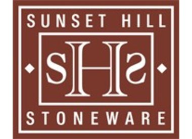 Sunset Hill Stoneware