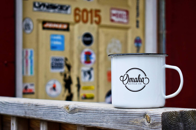 Omaha Bicycle Co. | Bicycles & Repair | Coffee & Tea | Benson, Nebraska