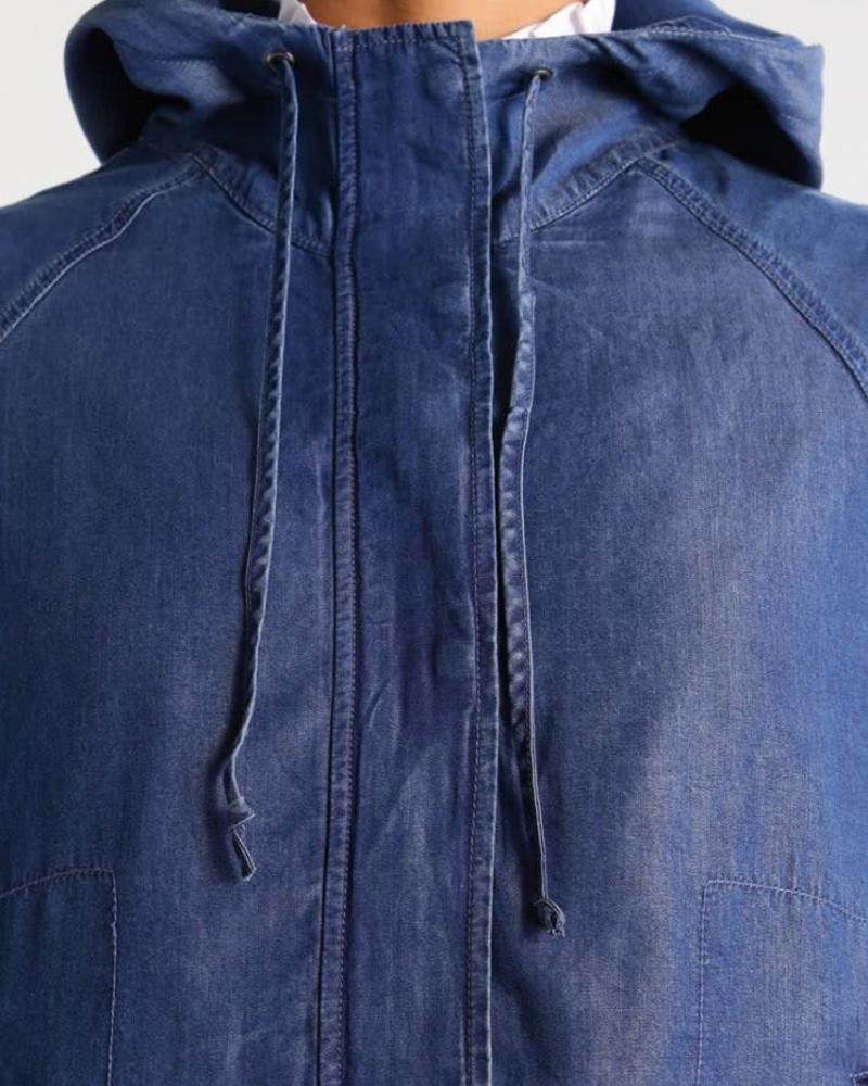 NUMPH Cathinca Jacket