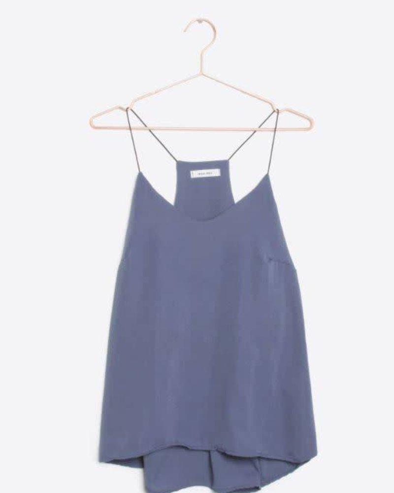 Mod Ref The Martine Top | Blue