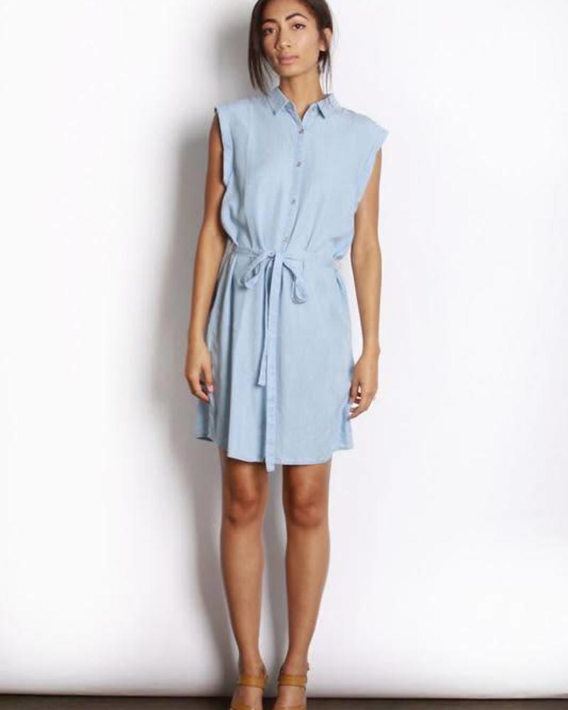 Mod Ref Teagan Dress
