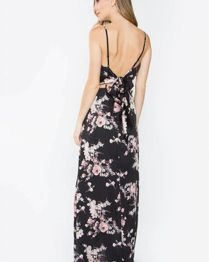 SUGAR + L!PS Everly Dress