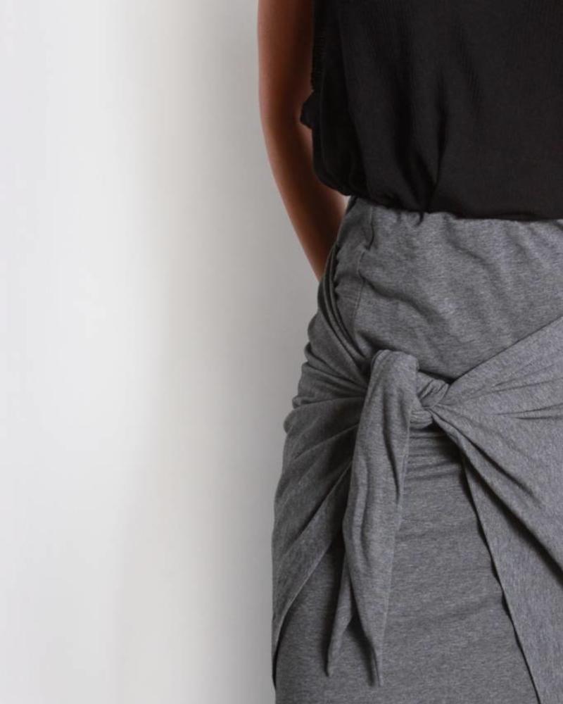 Mod Ref The Jen Skirt