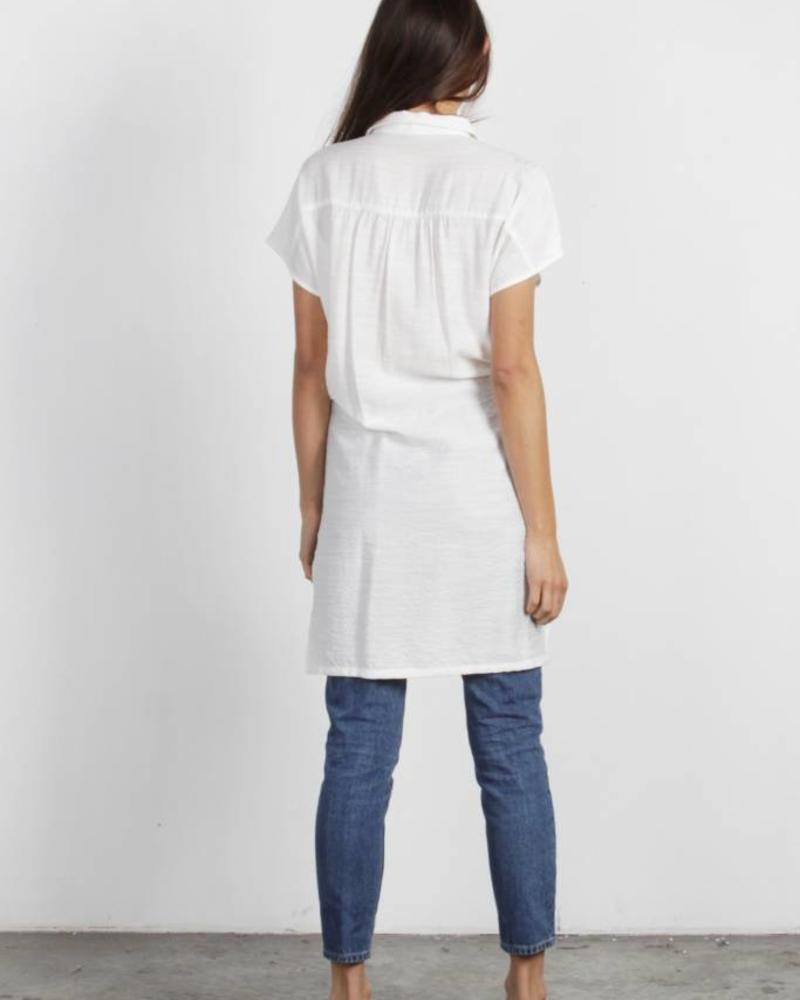 Mod Ref The Kerry Top | Two Colors!