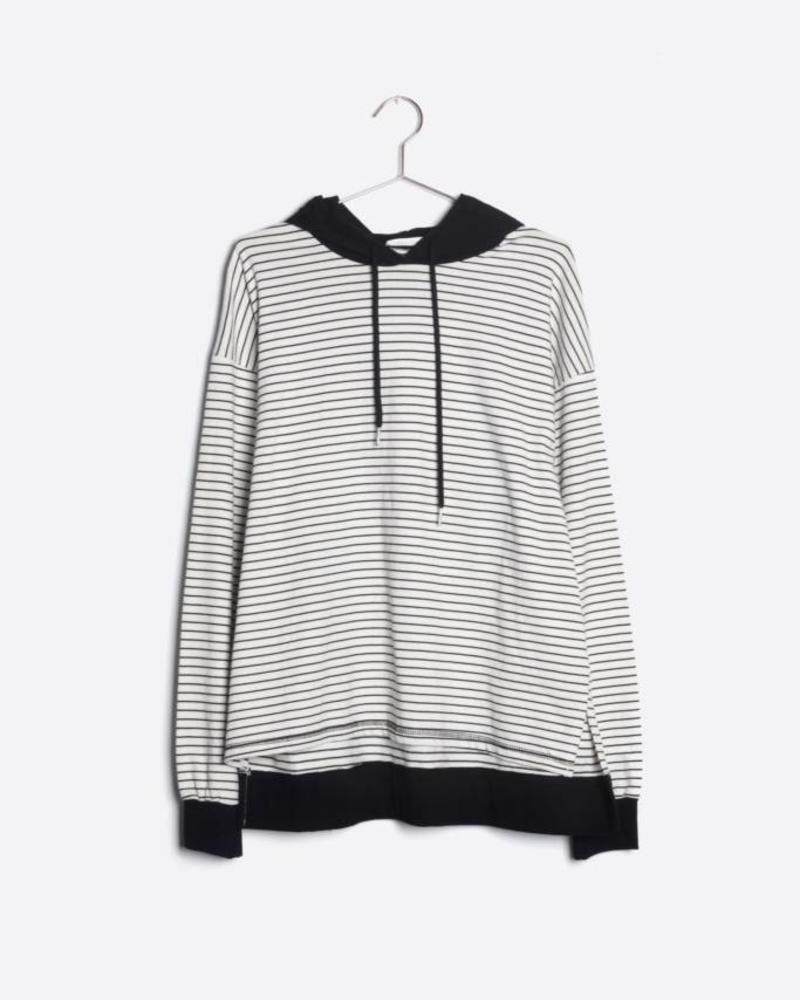 Mod Ref The Tanner Sweater