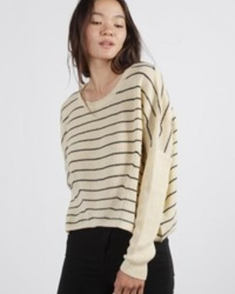 Mod Ref Shaina Sweater