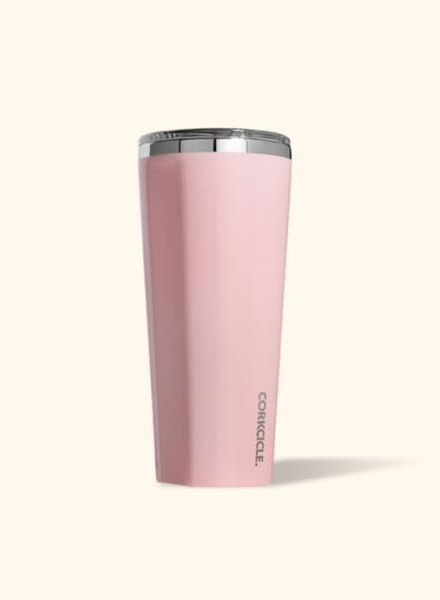 Corkcicle 24 oz. Tumbler | Rose