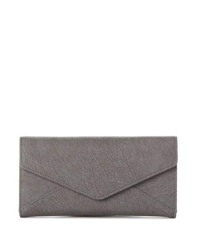 Jeane & Jax Rose Vintage Wallet | Two Colors!