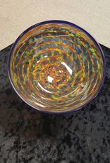 Glass Bowl #2