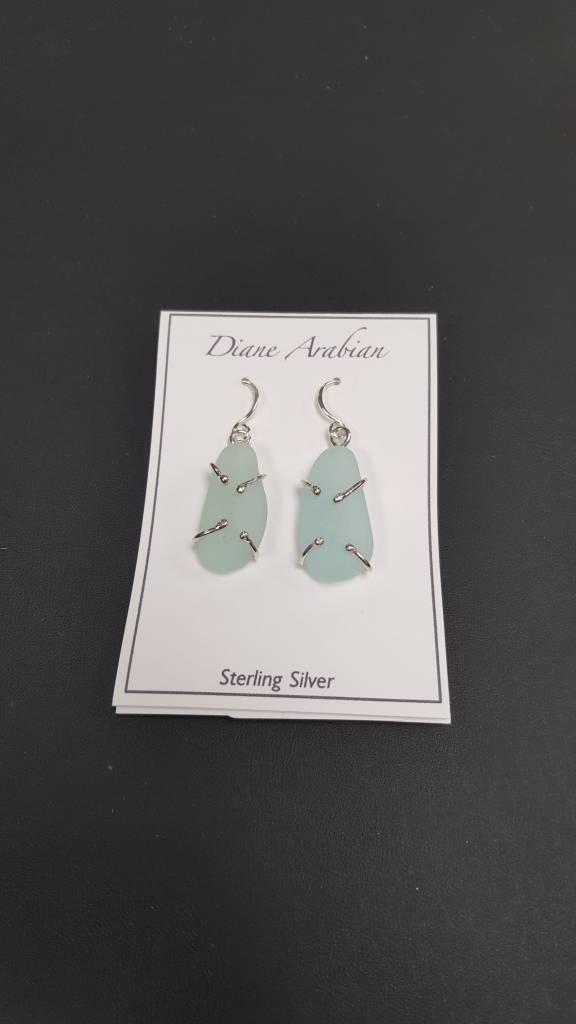 SE539 Earrings