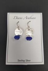 SE775 Earrings