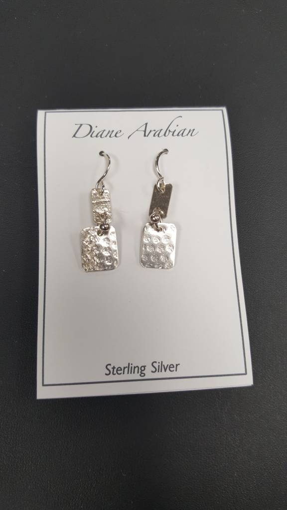SE749 Earrings