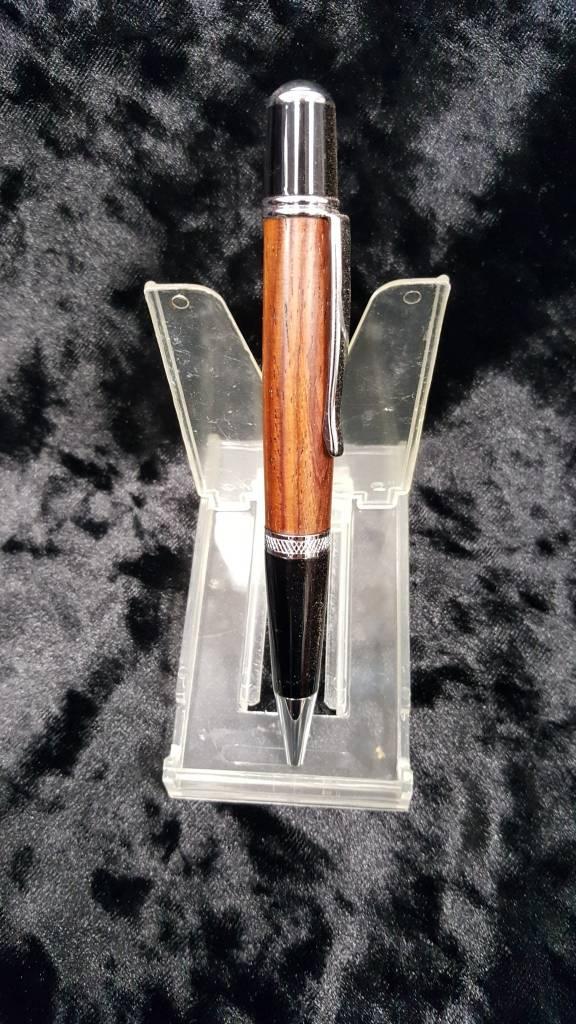 Cocobolo Pen