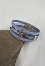 AS538 Bracelet