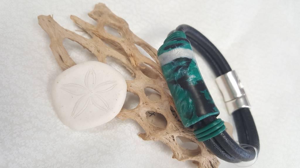 AS545 Bracelet