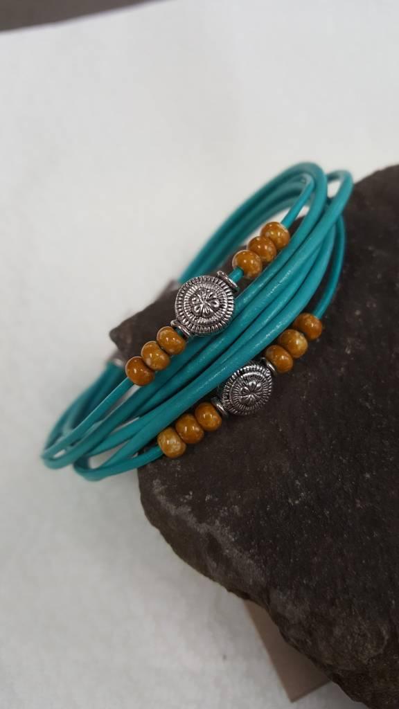 AS500 Bracelet