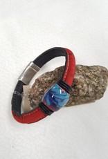 AS506 Bracelet