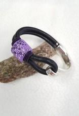 AS512 Bracelet