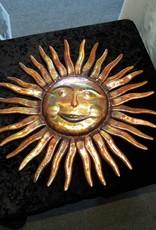 SS1-Sunshine