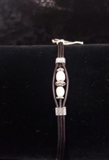 AS551 Bracelet