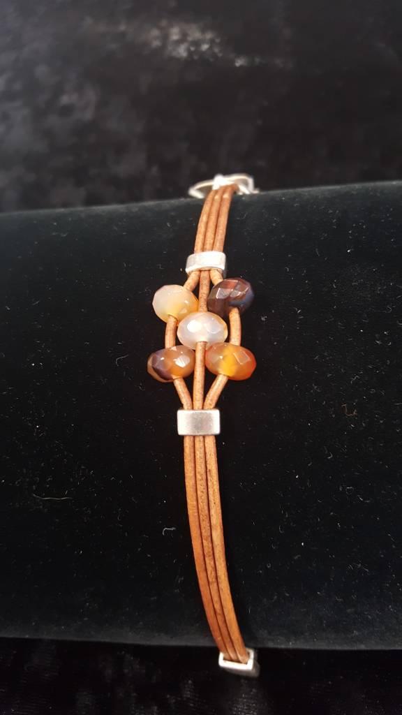 AS552 Bracelet