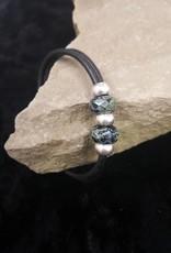 AS555 Bracelet