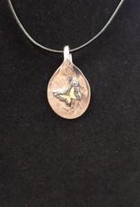 D49 Necklace