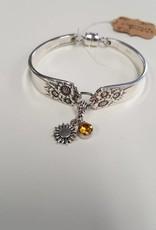 J10 Bracelet