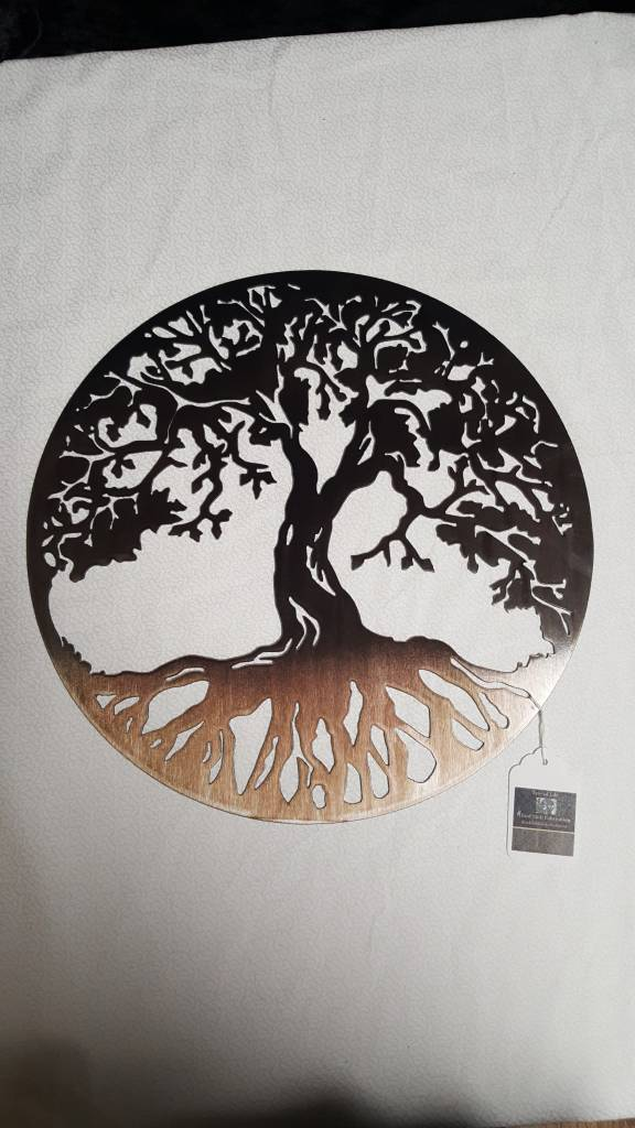 "15"" Tree of Life"