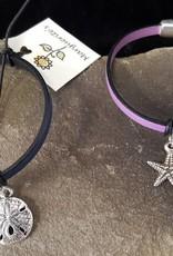Charm Style Bracelet