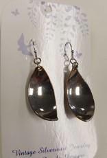 M47 Earrings
