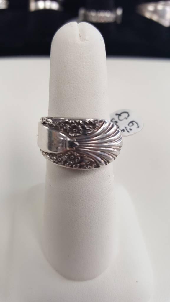 Q51 Ring