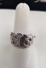 Q71 Ring