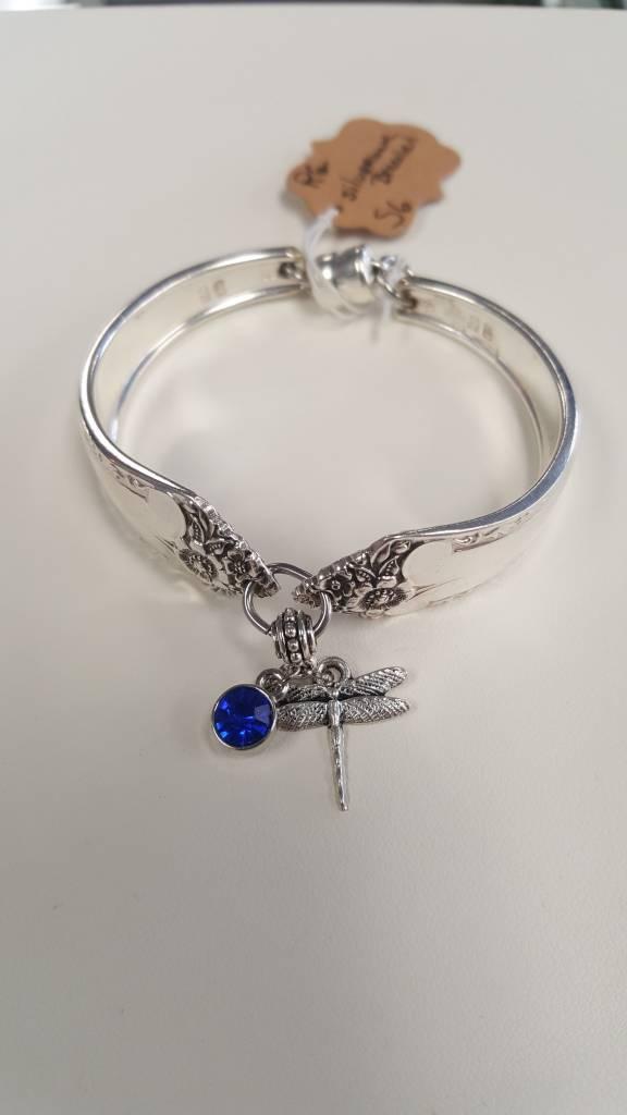S6 Bracelet