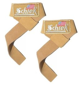 SCHIEK SCHIEK SANGLE DE LEVAGE EN CUIR