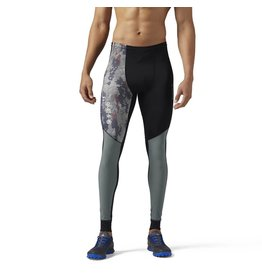 REEBOK REEBOK SRM COMP TIGHT