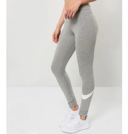 NIKE NIKE WOMEN'S LEGGING LOGO CLUB